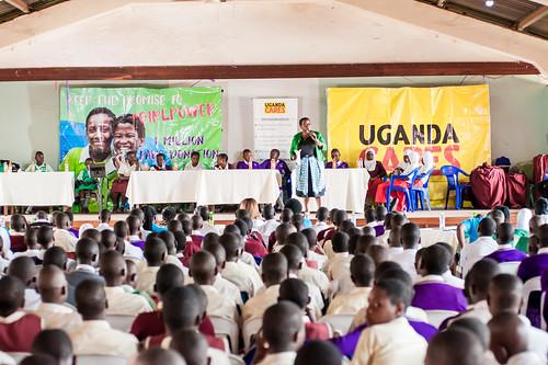 international-day-of-the-girl-child-uganda-1939