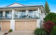 5/32 Shelly Beach Road, East Ballina NSW