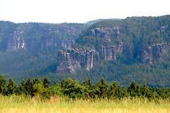 Elbsandsteingebirge (michaelschneider17) Tags: deutschland sachsen reisen natur heimat
