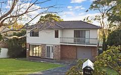 23 Rickard Street, Bateau Bay NSW