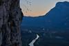 DSC01886 (cassolclaudio) Tags: montagna ferrata rio secco trento