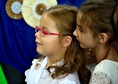 Ślubowanie IA  2017 148 (Irzinek) Tags: irzinek ia prorok joanna slubowanie suwałki