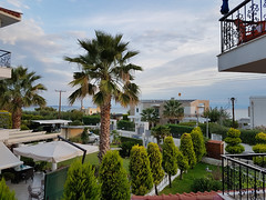 2017-09-09-07-29-54-Greece_007 (Bavelso Habeji) Tags: