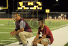 VFBvsHarlandale (474) (TheMert) Tags: floresville texas high school football friday night lights harlandale indians cheer marching mighty tiger band