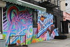 IMG_0829 (yiching.lin) Tags: openhousenewyork openhousenewyorkweekend 2017 ohnywknd 2017openhousenewyork 2017openhousenewyorkweekend queens astoria wellingcourtmuralproject newyorkcity newyork streetart graffiti art murals mural tour artists urbanart