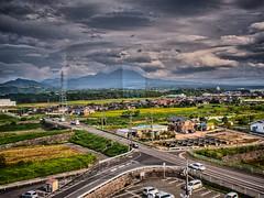 鳥取城 画像10
