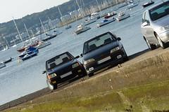 Peugeot 205 1.9 GTi - Peugeot 106 XSi (ErenXsara) Tags: motorfaq kddmotorfaq ford focus st st225 focusst fordfocus bmw bmwz4 z4sdrive35i sdrive35i z435i 35i volkswagen vw golf golfgti golfgtiv dsg suzuki swift sport sss suzukiswift swiftsport mazda 3 mazda3 axela peugeot 106 xsi 106xsi peugeot106 peugeot205 gti 205gti citroën xsara citroënxsara xsaravtr xsaracoupé xsarahdi hdi