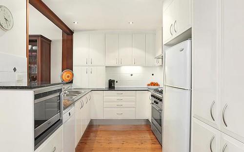 9 Bowen Pl, Maroubra NSW 2035