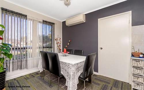 53 Maxwells Avenue, Ashcroft NSW