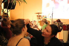 IMG_8447 (lfbarragan_19) Tags: jazz concert fela kuti africa estonia tallinn euphoria live music afrotallinnbeat