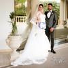 sposi canosa di puglia