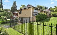 50 Caprera Road, Northmead NSW