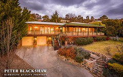 7 Mackrell Place, Calwell ACT