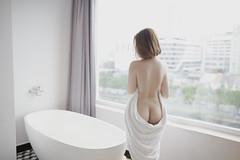 IMG_0619 by KhaiHoanLe -