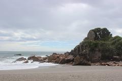 Strand Westküste