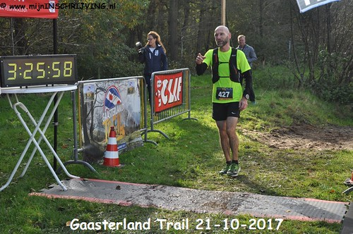 GaasterlandTrail_21_10_2017_0334