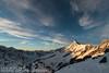 Zillertal panorama (AlpinePhotography) Tags: alpen alps austria bergsteigen climbing dolomiten dolomites hochtour janmüller landscape landschaft mountaineering olperer schnee schrammacher sonnenaufgang winter zillertal altitude natural natürlich snow sunrise österreich