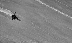 _MG_0071_bb (St Wi) Tags: chamonix freeride ski snowboard rossignol armada k2 skiing freeriding snowboarding powder pow gopro snowfrancehautesavoiedeepsnowwinterspringsport brevent flegere grandmontes argentiere aiguilledumidi montblanc mardeglace courmayeur fun goodtimes