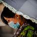 NEPAL - PEOPLE NR6
