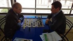 IMG_20171018_162846454 (municipalesdesantiago) Tags: ajedrez dia funcionario municipal santiago 2017 municipales municipaldesantiago