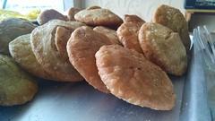 Kachori dal (bombaysweets.uae) Tags: bombaysweetsuae indianfood indiansweets indiansnacks indianfastfood fastfood streetfood indianstreetfood uae dubai indian snacks sweets bohra bohrafood mithai misthi
