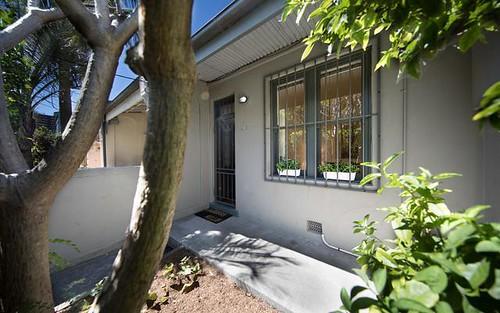 5A Walker St, Redfern NSW 2016