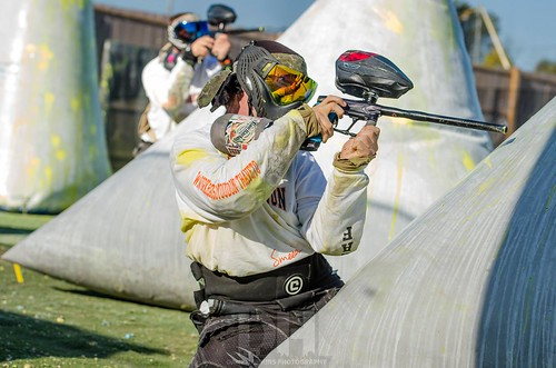 paintball-phenomenon-championships-2017-49