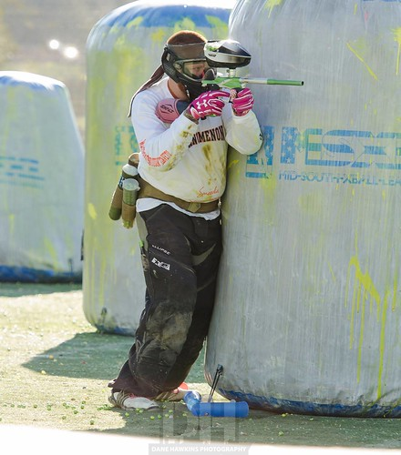 paintball-phenomenon-championships-2017-32