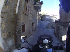Sardinien Tag 6 (2)
