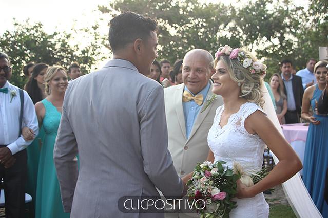 Camilla & Luiz Carlos (88)