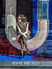 Lou Vuitton (pmecpa22) Tags: womenswear womensaccessories louisvuitton windowdisplay