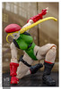 40G (manumasfotografo) Tags: shfiguarts bandai tamashiinations review actionfigure cammy streetfighter