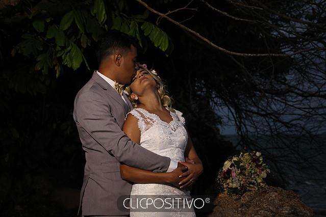 Camilla & Luiz Carlos (242)