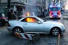 Blockupy_Frankfurt_2015_Ausschreitungen_Gewalt_Polizei (30 von 110) (Marcel Bauer) Tags: frankfurt ausschreitungen tear gas ezb