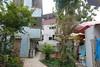 lamma-island-007 (orangoing) Tags: lamma island hong kong hongkong greenpower greencommunity familytrail