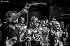 mcloudt.nl-201710JetBonePbl-IMG_8828-1