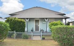 3 Ada Street, Telarah NSW