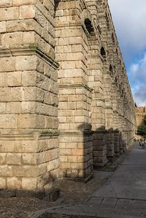 Segovia  191017-5143