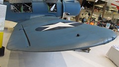 "Vought SB2U-2 Vindicator 23 • <a style=""font-size:0.8em;"" href=""http://www.flickr.com/photos/81723459@N04/37907523726/"" target=""_blank"">View on Flickr</a>"