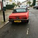 😢 Abandoned and Neglected 1981 Reliant Scimitar GTC 3Litre V6 manual Gearbox