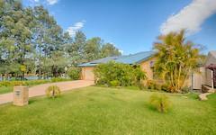 33 Canterbury Drive, Raworth NSW