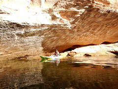 hidden-canyon-kayak-lake-powell-page-arizona-southwest-9473