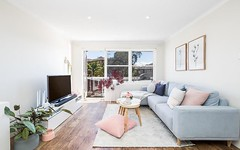 16/17-19 Wilbar Avenue, Cronulla NSW