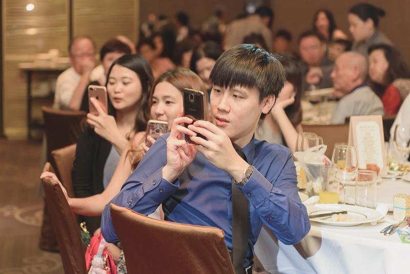 niniko,哈妮熊,EyeDo婚禮錄影,國賓飯店婚宴,國賓飯店婚攝,國賓飯店國際廳,婚禮主持哈妮熊,MSC_0076