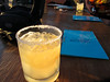 Hora Feliz (zoniedude1) Tags: mexico beverage happyhour horafeliz sunset sancarlos sonora playalosalgodones drinksonthebeach seaofcortez sunsetgrill seashore adultbeverages tequila reposado sancarlosadventure2017 canonpowershotg12 pspx9 zoniedude1