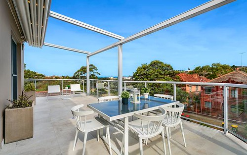 5/59 Bream St, Coogee NSW 2034