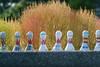 20171024ブラリ旅-9838 (Gansan00) Tags: ilce7rm2 sony japan autumn landscape 日本 ブラリ旅 10月 yamaguchi 山口県 α7rⅱ 秋穂