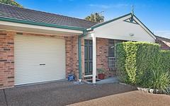 2/90 Michael Street, Jesmond NSW