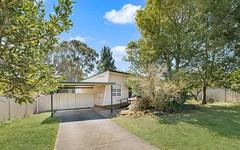 16 Attunga Road, Blaxland NSW