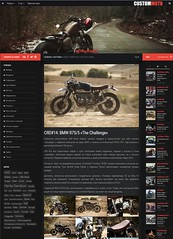 customoto.com-4